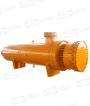 Electric heating heater carrier furnace