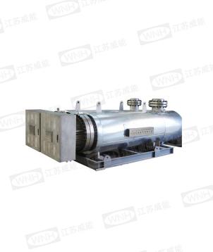 SCR Desulfurization Denitration Electric Heaters